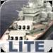 Code Triche Pacific Fleet Lite  – Ressources GRATUITS ET ILLIMITÉS (ASTUCE)