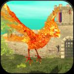 Code Triche Phoenix Sim 3D  – Ressources GRATUITS ET ILLIMITÉS (ASTUCE)
