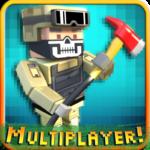 Code Triche Pixel Smashy War – Gun Craft  – Ressources GRATUITS ET ILLIMITÉS (ASTUCE)