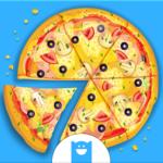 Code Triche Pizza Maker – Cooking Game  – Ressources GRATUITS ET ILLIMITÉS (ASTUCE)