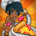 Code Triche Pizza Mania: Cheese Moon Chase  – Ressources GRATUITS ET ILLIMITÉS (ASTUCE)