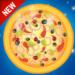 Code Triche Pizza maker chef-Good pizza Baking Cooking Game  – Ressources GRATUITS ET ILLIMITÉS (ASTUCE)
