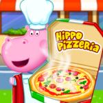 Code Triche Pizza maker. Cooking for kids  – Ressources GRATUITS ET ILLIMITÉS (ASTUCE)