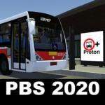 Code Triche Proton Bus Simulator 2020  – Ressources GRATUITS ET ILLIMITÉS (ASTUCE)