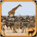 Code Triche Puzzle Animaux Zoo gratuit  – Ressources GRATUITS ET ILLIMITÉS (ASTUCE)