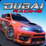 Code Triche Racing Dubaï 2  – Ressources GRATUITS ET ILLIMITÉS (ASTUCE)
