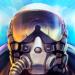 Code Triche Raiden Galaxy Attack – Alien Shooter  – Ressources GRATUITS ET ILLIMITÉS (ASTUCE)