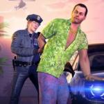 Code Triche Réal Bandit Miami Auto la criminalité Ville  – Ressources GRATUITS ET ILLIMITÉS (ASTUCE)