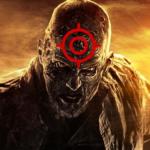 Code Triche Real Survival Dead Zombie Shooter  – Ressources GRATUITS ET ILLIMITÉS (ASTUCE)