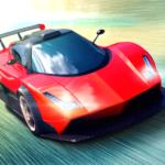 Code Triche Redline Rush: Police Chase Racing  – Ressources GRATUITS ET ILLIMITÉS (ASTUCE)