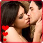 Code Triche Relationship Questions for couples  – Ressources GRATUITS ET ILLIMITÉS (ASTUCE)