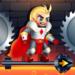 Code Triche Rescue Knight – Hero Cut Puzzle & Easy Brain Test  – Ressources GRATUITS ET ILLIMITÉS (ASTUCE)