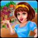 Code Triche Resort Empire : Hotel Simulation Games  – Ressources GRATUITS ET ILLIMITÉS (ASTUCE)