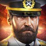 Code Triche معركة السفن الحربية الامبراطورية  – Ressources GRATUITS ET ILLIMITÉS (ASTUCE)