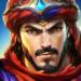 Code Triche Rise of Heroes – RoH  – Ressources GRATUITS ET ILLIMITÉS (ASTUCE)