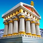 Code Triche Rise of the Roman Empire: gestion de civilisation  – Ressources GRATUITS ET ILLIMITÉS (ASTUCE)