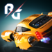Code Triche Rival Gears Racing  – Ressources GRATUITS ET ILLIMITÉS (ASTUCE)