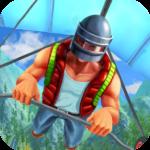 Code Triche Royale Battle Survivor  – Ressources GRATUITS ET ILLIMITÉS (ASTUCE)