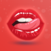 Code Triche Sexe Roulette 🔥 Jeux coquins pour couple Hot  – Ressources GRATUITS ET ILLIMITÉS (ASTUCE)