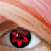 Code Triche Sharingan – Eyes And Hair Color Changer  – Ressources GRATUITS ET ILLIMITÉS (ASTUCE)