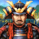 Code Triche Shogun's Empire: Hex Commander  – Ressources GRATUITS ET ILLIMITÉS (ASTUCE)
