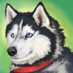 Code Triche Simulateur de Chien – La Vie Animale  – Ressources GRATUITS ET ILLIMITÉS (ASTUCE)