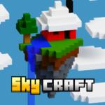 Code Triche Sky & Block Race 3D : multiplayer  – Ressources GRATUITS ET ILLIMITÉS (ASTUCE)