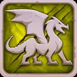 Code Triche Sky Kingdoms  – Ressources GRATUITS ET ILLIMITÉS (ASTUCE)