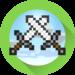 Code Triche Skywars Maps  – Ressources GRATUITS ET ILLIMITÉS (ASTUCE)