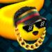 Code Triche Snake.is – Jeux MLG Meme io  – Ressources GRATUITS ET ILLIMITÉS (ASTUCE)