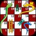 Code Triche Snakes and Ladders – Ludo Game  – Ressources GRATUITS ET ILLIMITÉS (ASTUCE)