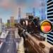 Code Triche Sniper 3D Shooter: FPS Assassin Sharpshooter Game  – Ressources GRATUITS ET ILLIMITÉS (ASTUCE)