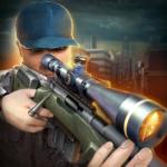Code Triche Sniper Gun 3D – Hitman Shooter  – Ressources GRATUITS ET ILLIMITÉS (ASTUCE)