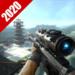 Code Triche Sniper Honor: amusant fps 3d pistolet jeu de tir  – Ressources GRATUITS ET ILLIMITÉS (ASTUCE)