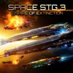 Code Triche Space STG 3 – Stratégie  – Ressources GRATUITS ET ILLIMITÉS (ASTUCE)