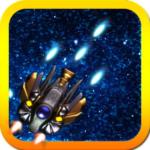Code Triche Space galaxy attack 2020: Space Shooter  – Ressources GRATUITS ET ILLIMITÉS (ASTUCE)