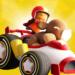 Code Triche Starlit On Wheels: Super Kart  – Ressources GRATUITS ET ILLIMITÉS (ASTUCE)
