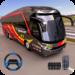 Code Triche Super Bus Arena: simulateur de bus moderne 2020  – Ressources GRATUITS ET ILLIMITÉS (ASTUCE)