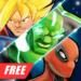 Code Triche Super-héros Jeux de combat Shadow Battle  – Ressources GRATUITS ET ILLIMITÉS (ASTUCE)