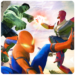 Code Triche Superhero Fighting Games : Grand Immortal Fight  – Ressources GRATUITS ET ILLIMITÉS (ASTUCE)