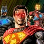 Code Triche Superhéros Fighting dieux immortels Anneau Battle  – Ressources GRATUITS ET ILLIMITÉS (ASTUCE)
