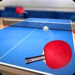 Code Triche Table Tennis Touch  – Ressources GRATUITS ET ILLIMITÉS (ASTUCE)