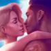 Code Triche Tabou Stories : Épisodes Amour  – Ressources GRATUITS ET ILLIMITÉS (ASTUCE)