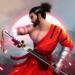 Code Triche Takashi Ninja Warrior – Shadow of Last Samurai  – Ressources GRATUITS ET ILLIMITÉS (ASTUCE)