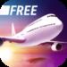 Code Triche Take Off Flight Simulator  – Ressources GRATUITS ET ILLIMITÉS (ASTUCE)