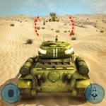 Code Triche Tank Battle 3D-Army War Machines  – Ressources GRATUITS ET ILLIMITÉS (ASTUCE)