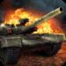 Code Triche Tanktastic 3D tanks  – Ressources GRATUITS ET ILLIMITÉS (ASTUCE)