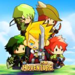 Code Triche Tap Adventure Hero: RPG Idle Monster Clicker  – Ressources GRATUITS ET ILLIMITÉS (ASTUCE)
