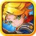 Code Triche Tap Legend: Hero Fight Offline  – Ressources GRATUITS ET ILLIMITÉS (ASTUCE)