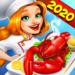 Code Triche Tasty Chef: Jeux de Cuisine et Restaurant  – Ressources GRATUITS ET ILLIMITÉS (ASTUCE)
